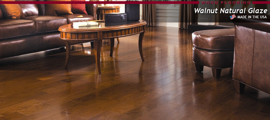 ... Millstead Walnut Natural Glaze. » - Millstead Wood Floors