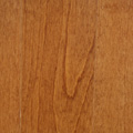 Birch Dark Gunstock
