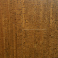 Cork Burnished Straw Plank