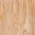 Oak Natural<br />Beveled Edges